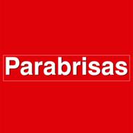 parabrisas.perfil.com